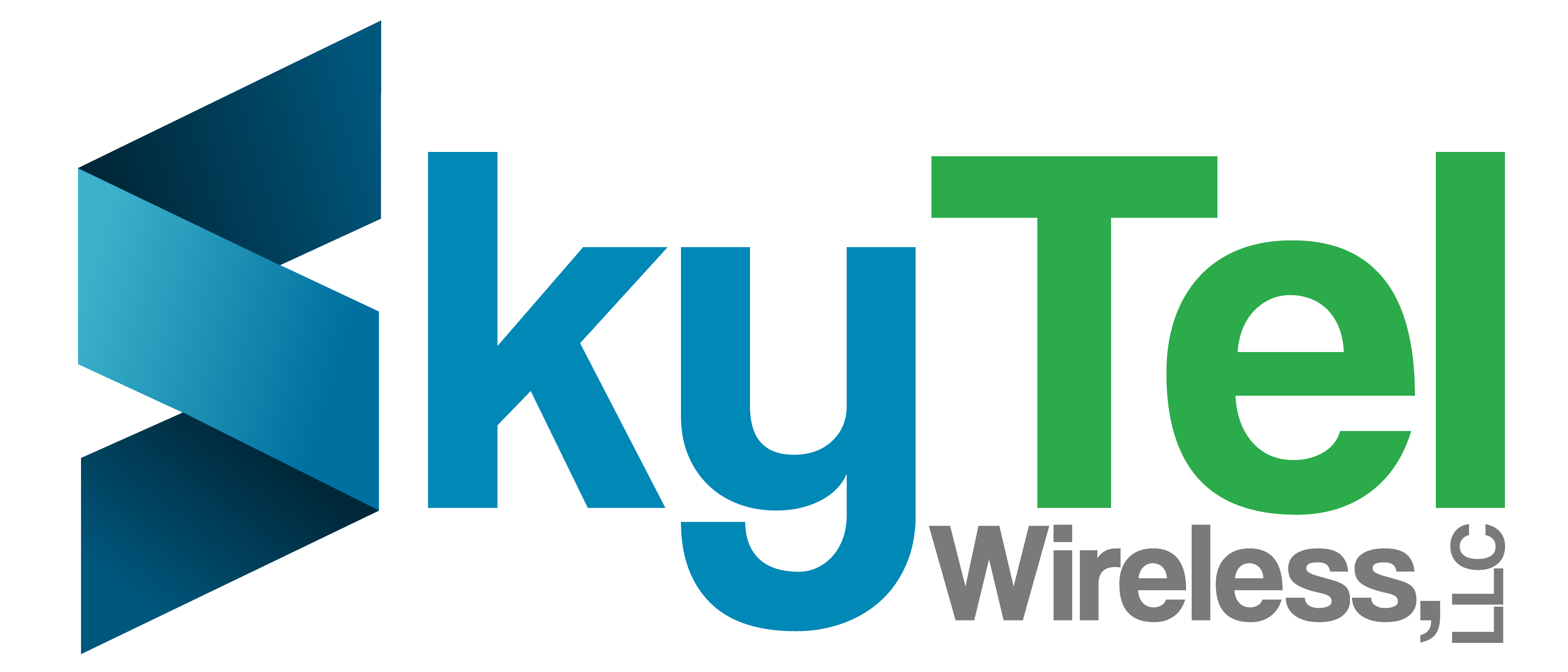 SkyTel Wireless Services